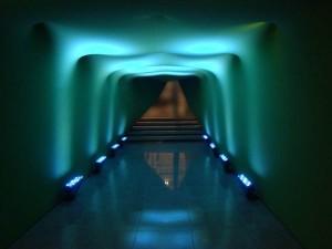 Túnel Schneider