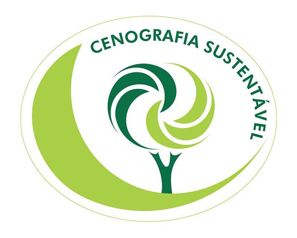 Selo sustentável