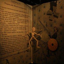 Bienal do Livro