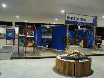 SOS Mata Atlântica – Encontro Nacional pela Mata